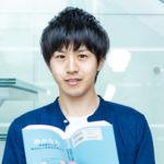 内向型プロデューサー/カミノ ユウキ
